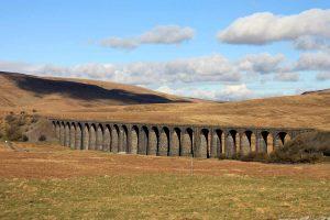 viaductrs